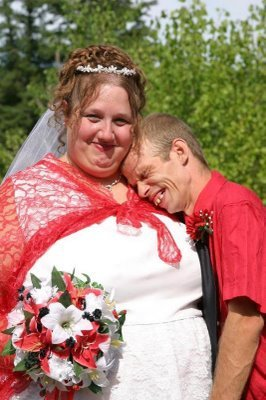 redneck_wedding3